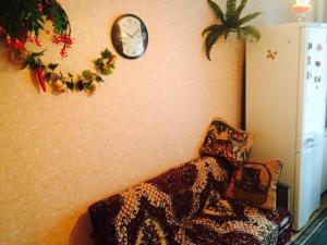 Апартаменты Черного 31 - фото 6