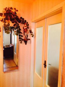 Апартаменты Черного 31 - фото 7