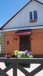 Гостевой дом Олеся - фото 3