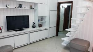 Апартаменты Минск в центре для тебя - фото 8