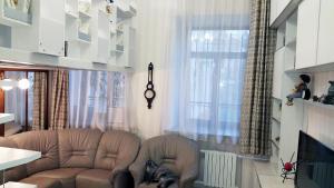 Апартаменты Минск в центре для тебя - фото 2