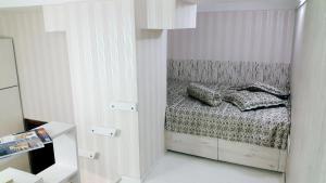 Апартаменты Минск в центре для тебя - фото 11