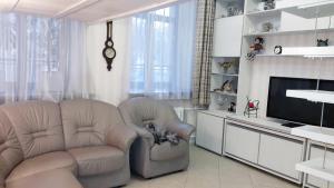 Апартаменты Минск в центре для тебя - фото 7