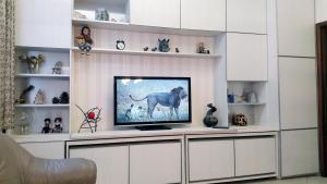 Апартаменты Минск в центре для тебя - фото 9