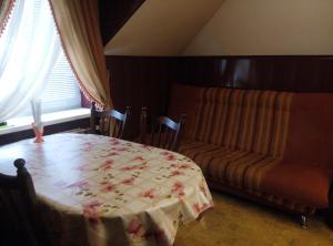 Мотель Маланина Изба - фото 8