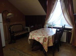 Мотель Маланина Изба - фото 7
