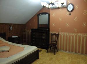 Мотель Маланина Изба - фото 5