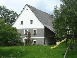 Bauernhaus Guldner