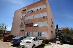 Apartment Gilan