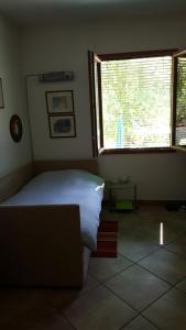 Trattoria I Bodega, Pensionen  Abbadia Lariana - big - 36