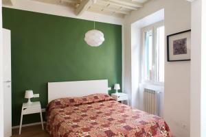 莫斯卡公寓 - 市政广场 (Mosca - Piazza Signoria)