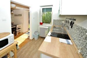 iHome Apartment 3.0