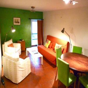 Apartment Via delle Corti II