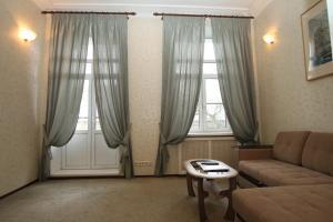 Апартаменты ТВСТ на Маяковской - фото 7