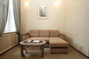 Апартаменты ТВСТ на Маяковской - фото 23