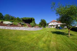 Gästehaus Pension Lang