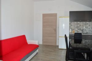 Apartments Slavica 1310