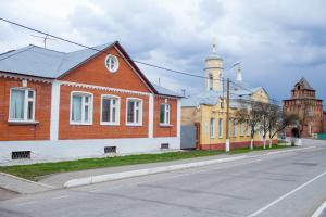 Гостевой дом Кремлевский - фото 3
