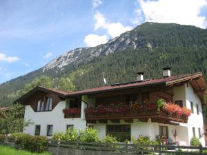 Achenkirch Hotels