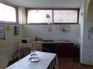 Casa Fabiana, Apartmány  Taormina - big - 64