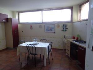 Casa Fabiana, Apartmány  Taormina - big - 69