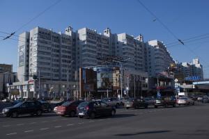Апартаменты на Немиге 14 - фото 4