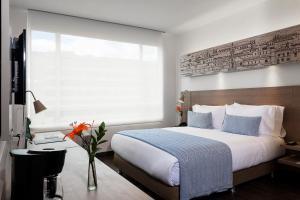 Богота - Hotel bh Usaquen