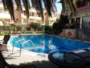 obrázek - Pelli Hotel