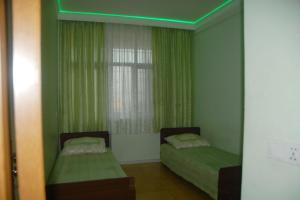 Апартаменты На Рустама Рустамова 72А, Баку