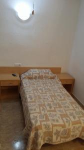 obrázek - Hostel Oasis