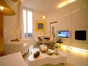 Apartment St. Germain Buci