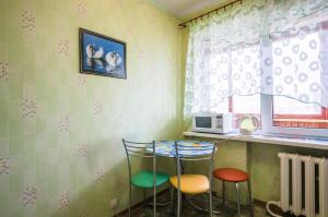 MinskRest Korolya 4 - фото 13