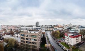 MinskRest Korolya 4 - фото 19