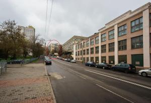 MinskRest Korolya 4 - фото 20
