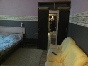 Апартаменты Central - фото 10