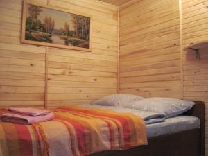 Мини-отель У Баболовского парка - фото 8
