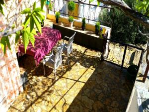 Holiday Home Dajana, Case vacanze  Pisak - big - 18