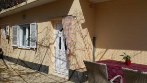 Holiday Home Dajana, Prázdninové domy  Pisak - big - 6