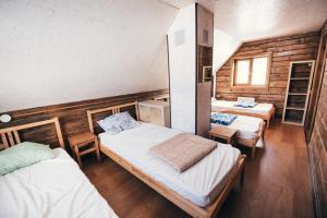Гостевой дом Кругосвет - фото 10