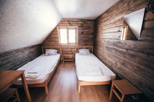 Гостевой дом Кругосвет - фото 14