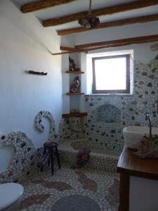El molino del abuelo, Гостевые дома  Монтекорто - big - 15