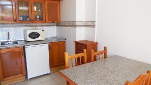 Apartamentos Habitat 3000