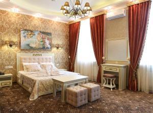 Hotel Deco