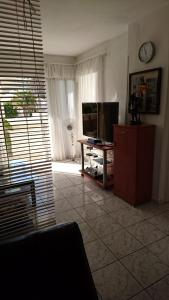 Sunset Bay Self-catering Apartments, Apartments  Adeje - big - 8