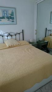 Sunset Bay Self-catering Apartments, Apartments  Adeje - big - 17