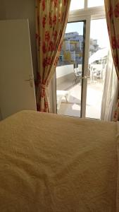 Sunset Bay Self-catering Apartments, Apartments  Adeje - big - 31