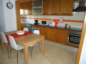 Apartamento Praiamar