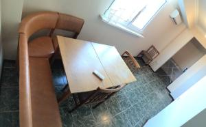 Апартаменты На Очамчирская - фото 2
