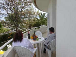Villa Coração D' Oiro