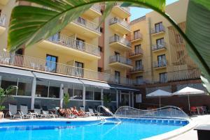 obrázek - Hotel Stella Maris